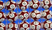 Numerele câștigătoare extrase la tragerile loto de duminică, 19 ianuarie 2020