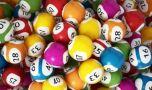 Numerele câștigătoare extrase la tragerile loto, joi, 24 mai 2018