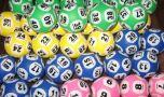 Numerele câștigătoare extrase la tragerile loto, duminică, 20 mai 2018