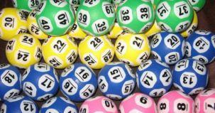 Trageri loto, numere castigatoare loto, numere extrase loto, loto 6/49, loto 5/40, noroc, noroc plus, joker, report, loteria romana, duminica 20 mai 2018