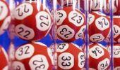 Numerele câștigătoare extrase la tragerile loto, duminică, 27 mai 2018