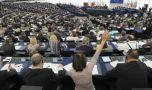 """Parlamentul UE promovează tehnologia blockchain pentru a """"împuternici&#8…"""
