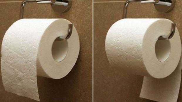 Cât de periculoasă este hârtia igienică și ce alternative ai la dispoziție