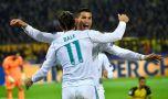 Finala Liga Campionilor: Real Madrid vs FC Liverpool 3-1 (0-0) / Al treilea trof…