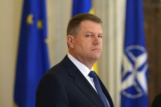 Sorin Roșca Stănescu lansează un scenariu bombă: Klaus Iohannis a trădat România!