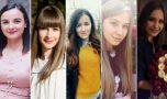 Tragedie la Jibou. Cine sunt cele cinci fete care au fost zdrobite de tren