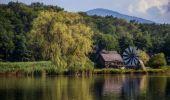 Cele 10 locuri din România pe care trebuie să le vezi măcar o dată în viaţă! Galerie foto