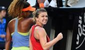 """Roland Garros. Simona Halep: """"Vreau să câştig turneul, acesta este obie…"""
