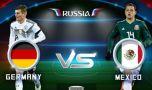 CM Rusia 2018. Ziua a patra le aduce în scenă pe Germania și Brazilia! Echipe…