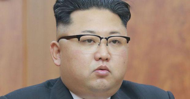 Kim Jong Un, amenințare în mesajul de Anul Nou: Coreea de Nord ar putea fi nevoită să caute o nouă cale