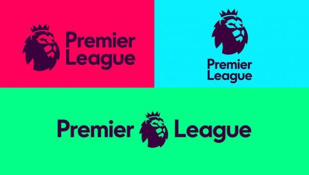 Premier League este cel mai bogat campionat din lume – Studiu