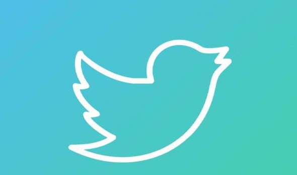 Twitter face o serie de modificări importante