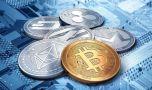 Angajații federali americani trebuie să declare dacă dețin crypto monede