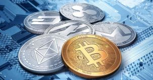 crypto monede, agenti federali, obligatie, regulament nou, sua