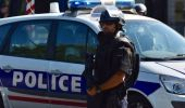 """Franța: O femeie a rănit două persoane în timp ce striga """"Allah Akbar!"""