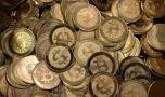Atac masiv al hackerilor pe piața crypto monedelor. Bitcoin este în cădere li…
