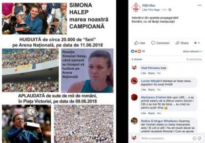 campanie-mincinoasa-psd-despre-simona-halep