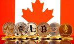 Canada lansează proiectul oficial al noilor reglementări privind crypto monede…