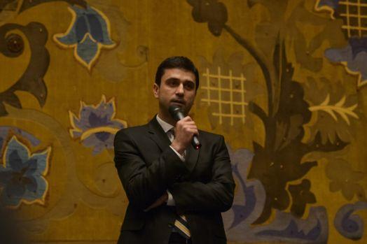 Șeful DGA, Cătălin Ioniță, a transmis o scrisoare deschisă în care îi face praf pe ministrul Carmen Dan și fostul premier Mihai Tudose