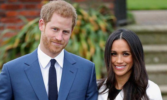 Familia regală britanică, protocol strict la naşterea unui copil! Cele opt tradiţii care trebuie respectate