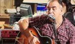 Cezar Dinescu a murit! Cunoscutul cântăreț a avut parte de o moarte tragică …