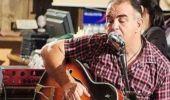 Cezar Dinescu a murit! Cunoscutul cântăreț a avut parte de o moarte tragică sub ochii prietenilor săi