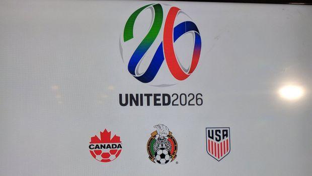 CM 2026. SUA, Mexic și Canada vor organiza primul turneu final cu 48 de echipe