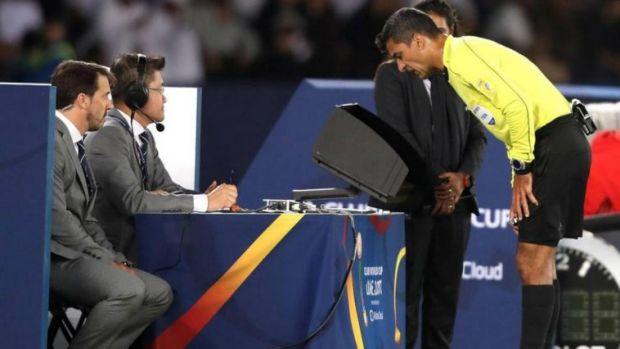 CM Rusia 2018. Premiera numită arbitrajul video! Regulamentul turneului final al Cupei Mondiale