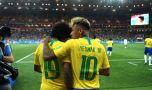 CM Rusia 2018. Brazilia vs Elveția 1-1 / Selecao, doar egal cu războinicii din…