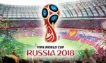 CM Rusia 2018. Cât a costat organizarea turneului final al Cupei Mondiale! Suma…