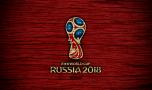 CM Rusia 2018. Ziua a șaptea poate lămuri lucrurile în grupele A și B. Echip…