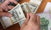 Curs valutar: Euro îi oferă leului un moment de respiro