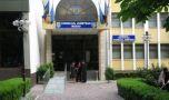 Buzău: Moarte suspectă în sediul Consiliului Județean