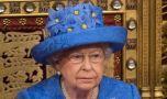 Regina Elisabeta a IIa a luat o decizie referitoare la distanțarea de familia r…