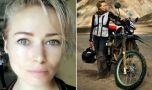 Turistă bătută crunt și violată de trei bărbați! Răzbunarea femeii a fos…