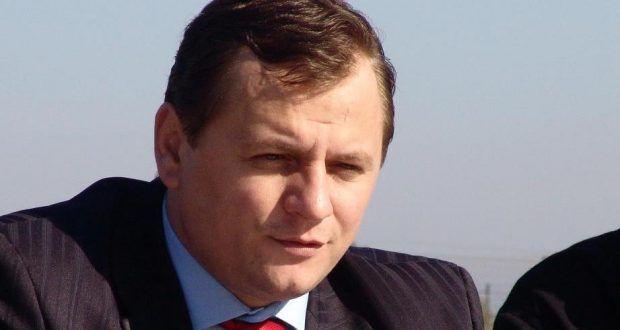 Klaus Iohannis l-a propus pe deputatul PSD Gabriel Vlase la șefia SIE