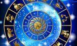 Horoscop 11 iunie 2018. Taurii trebuie să fie fermi, iar planurile Fecioarelor …