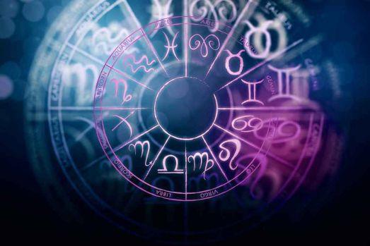 Horoscop 14 iunie 2018. Taurii pot avea câștiguri substanțiale, iar Racii pot medita pe îndelete
