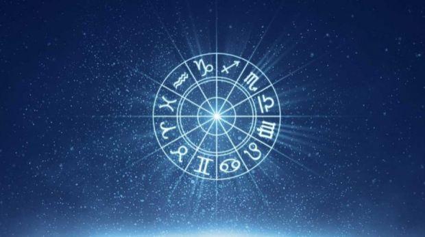 Horoscop 15 iunie 2018. Balanțele sunt solicitate din zona profesională, iar Racii sunt nehotărâți