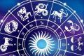 horoscop 20 iunie 2018, horoscop miercuri, horoscop azi, horoscop zilnic