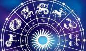 Horoscop 20 iunie 2018. Situația financiară a Gemenilor cunoaște o clarificar…