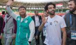 CM Rusia 2018. Controversatul Ramzan Kadîrov l-a facut cetățean cecen pe Moha…