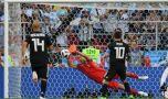 CM Rusia 2018. Argentina ținută în șah de Islanda, 1-1. Prima surpriză de l…