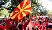S-a semnat! Macedonia are o denumire nouă