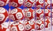 Numerele câștigătoare extrase la tragerile loto de duminică, 2 iunie 2019