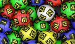 Numerele câștigătoare extrase la tragerile loto, joi, 14 iunie 2018