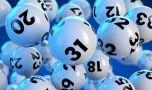 Numerele câștigătoare extrase la tragerile loto, duminică, 17 iunie 2018