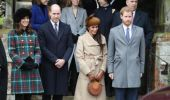 Nunta Prințului Harry cu Meghan Markle este urmată de o nouă căsătorie isto…