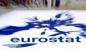 Eurostat despre percepția românilor asupra independenței Justiției