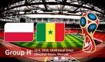 CM Rusia 2018. Meciurile din grupa H încheie prima fază a grupelor de la turne…